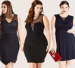 Will the Fashion Industry Ever Accept Plus Sizes?
